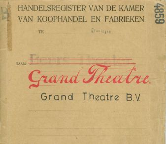 grand theatre.jpg